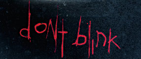 Dont-Blink-logo