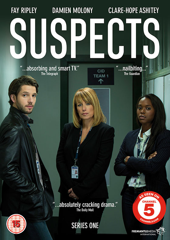 FHED3127_Suspects_S1_DVD_2D