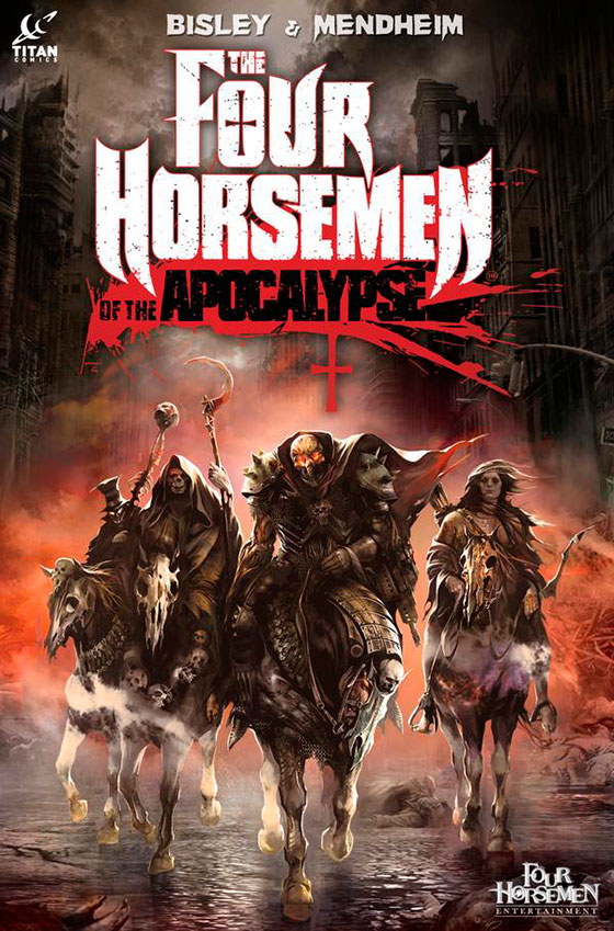 FourHorsemen-cover