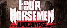 FourHorsemen-logo