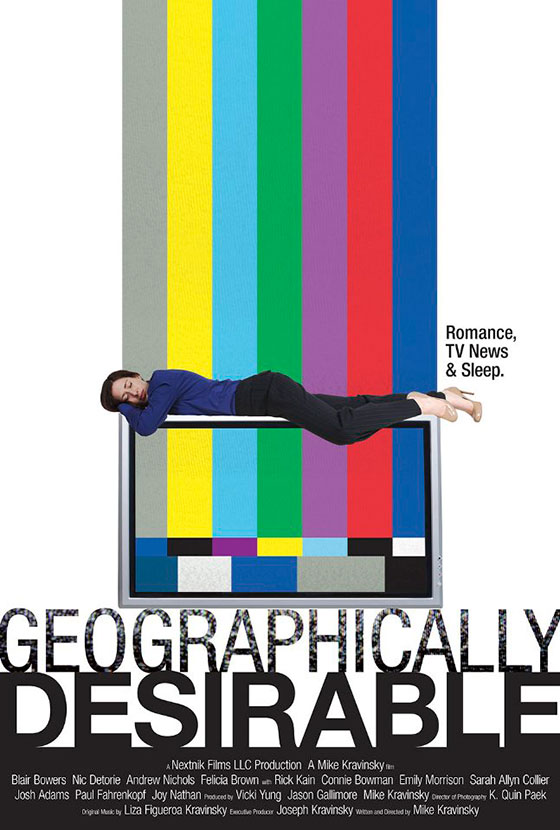 Geo-Desire-poster