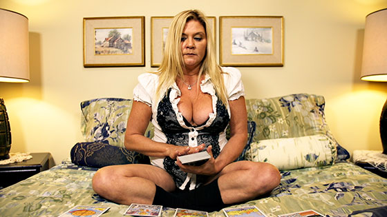 Ginger-Lynn-Allen-HOUSE-OF-MANY-SORROWS-1