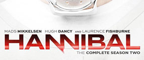 Hannibal-Season-2-DVD-logo