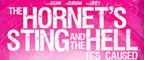 Hornets-Sting-Hell-logo