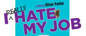 I-Really-Hate-My-Job-DVD-logo
