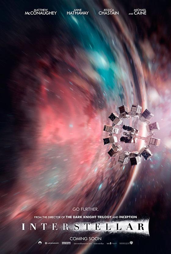 Interstellar-Wormhole-Poster