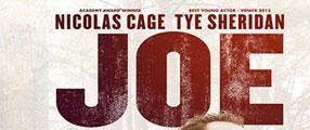 Joe-Blu-logo