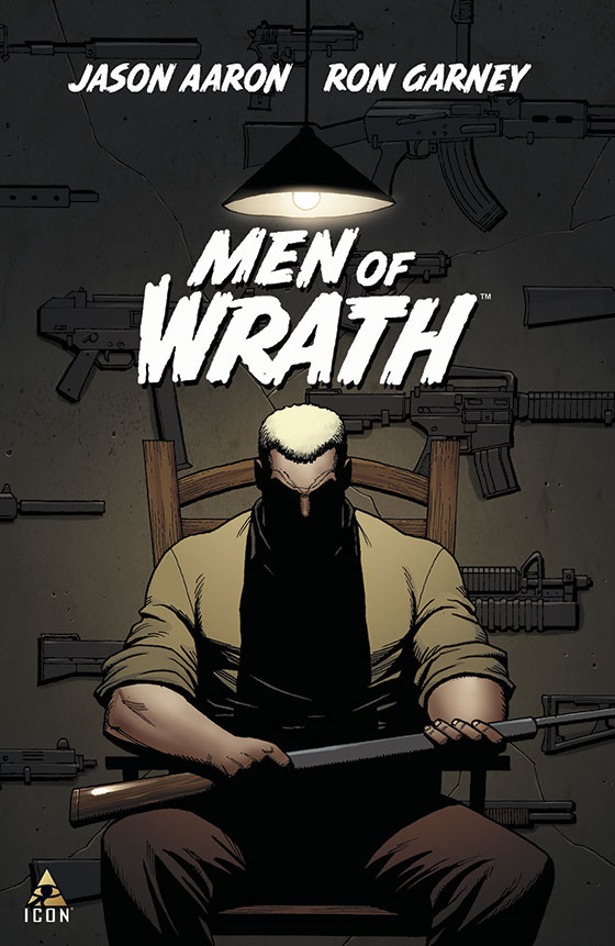 Men_of_Wrath_1_Dillon_Variant