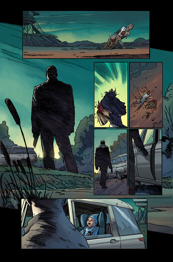 Men_of_Wrath_1_Preview_2