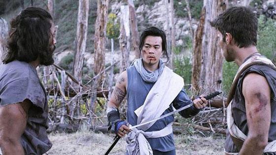 Ninja-Apoc-cast
