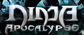 Ninja-Apoc-logo