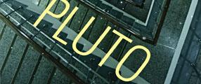 Pluto-logo