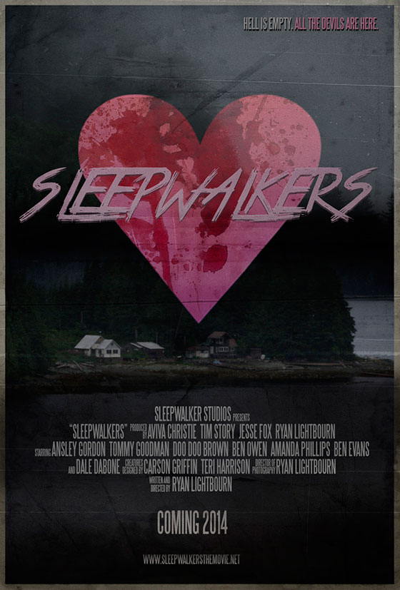 Sleepwalkers-Ryan-Lightbourn-Concept-Poster