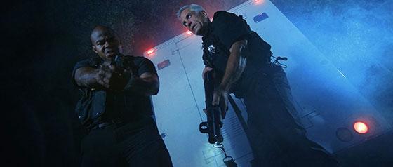 Sleepwalkers-Still-Night-Shoot-Reggie-Peters-John-Russo