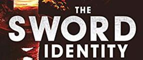 Sword-Identity-logo