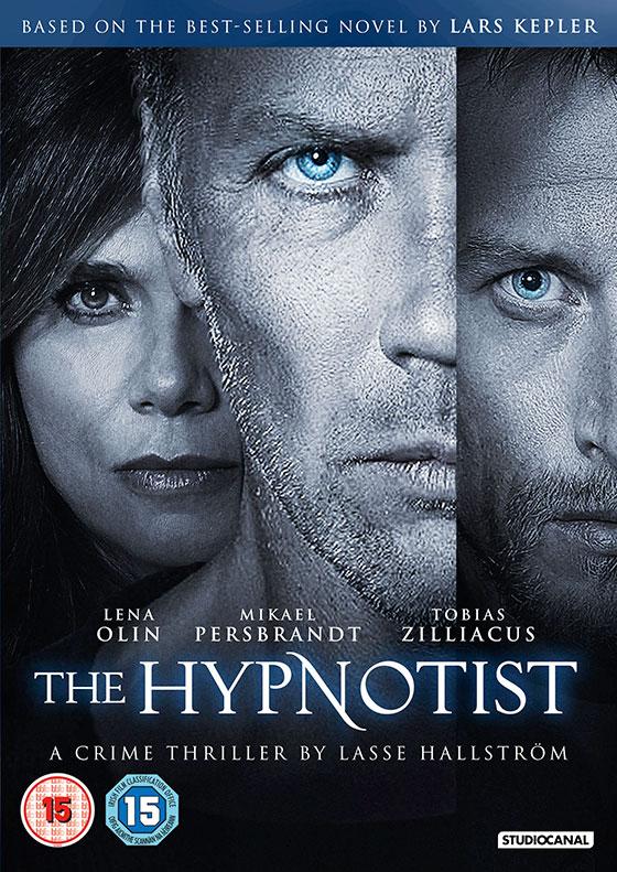 THE_HYPNOTIST_DVD_2D