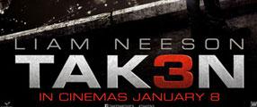 Taken-3-logo