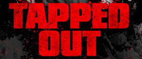 Tapped-Out-logo