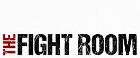 The-Fight-Room-logo