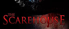 The-Scarehouse-logo