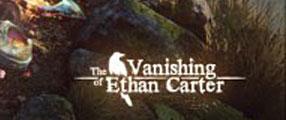 The-Vanishing-of-Ethan-Carter-logo