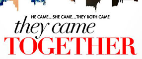 They-Came-Together-logo