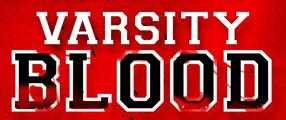 Varsity-Blood-logo