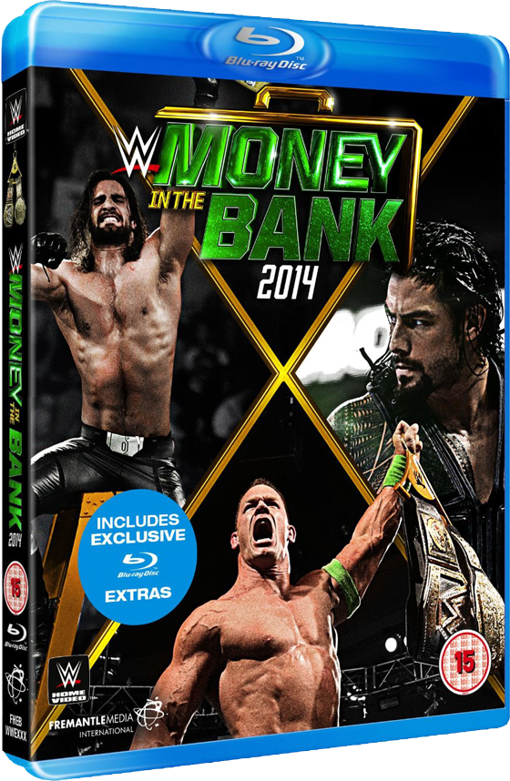 WWE-MITB-2014-cover