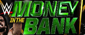 WWE-MITB-2014-logo