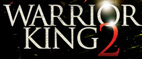 Warrior-King-2-logo