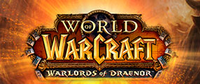 Wow-warlords-small