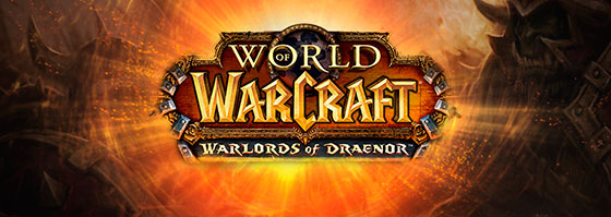 Wow-warlords