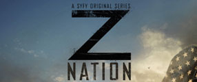 Z-Nation-logo