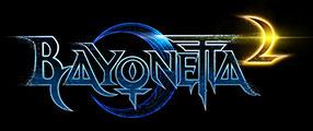 bayonetta-2-logo