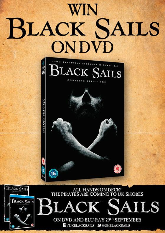 black-sails-dvd-eac