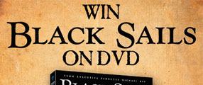 black-sails-dvd-logo
