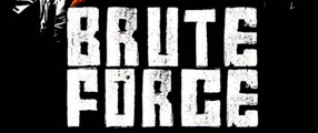 brute-force-blu-logo