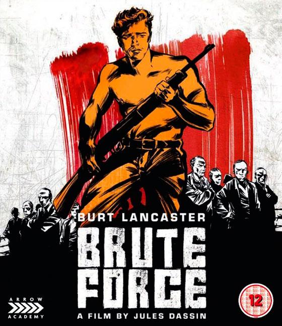 brute-force-blu