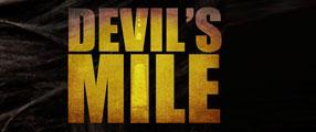 devils-mile-logo