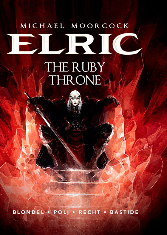 elric-the-ruby-throne