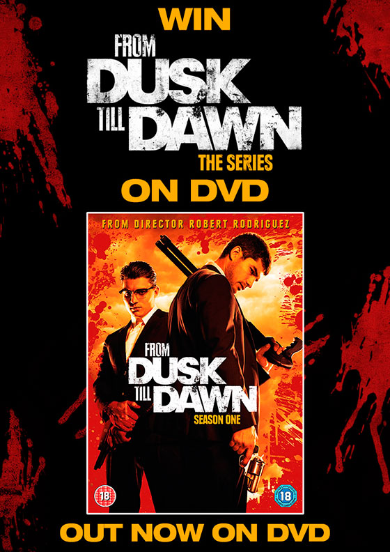 from-dusk-till-dawn-eac
