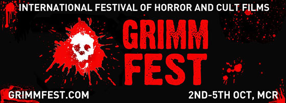 grimmfest-2014-banner