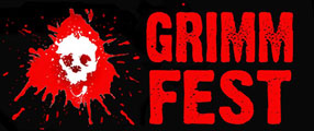 grimmfest-2014-logo