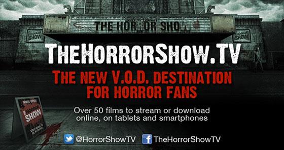 horror-show-tv