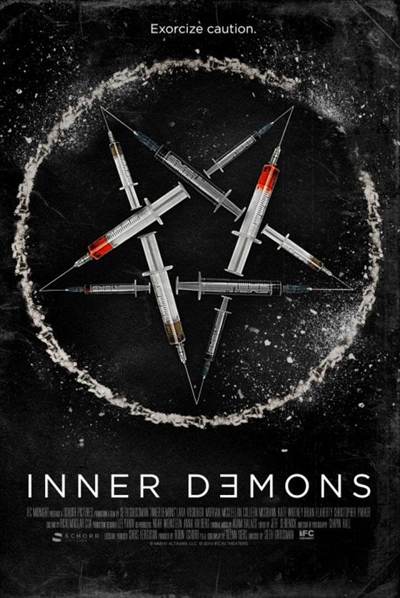 inner_demons
