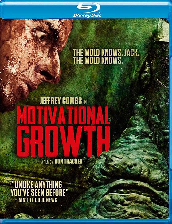 m-growth-blu