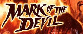 mark-of-the-devil-logo