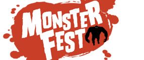 monsterfest-logo