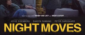night-moves-logo