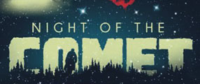 night-of-the-comet-logo